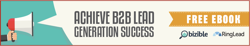 b2b-lead-gen-ebook