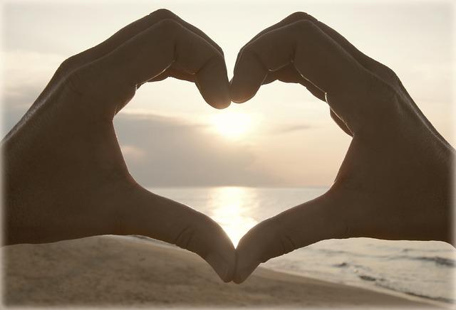 crm love