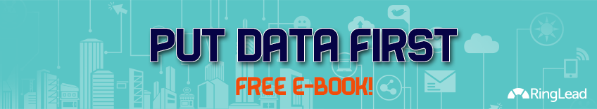 data ebook