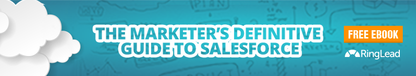 marketer-salesforce-guide
