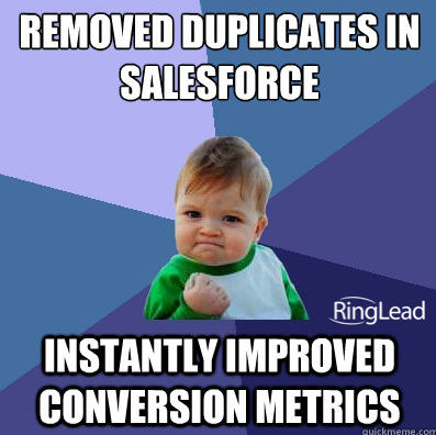 2013-05-16-salesforce-duplicates-meme