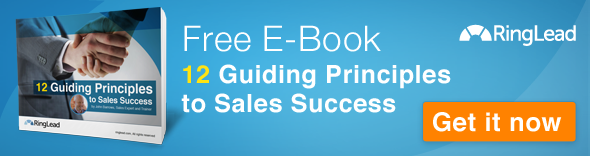 sales ebook
