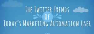 Twitter Trends Marketing Automation